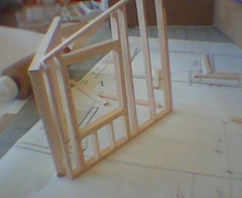 Practise Model